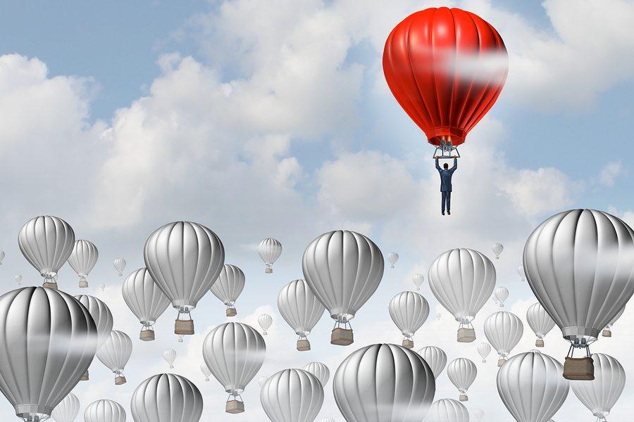 چگونه قبل از شروع یک استارتاپ یا کسب و کار جدید رقیبان خودمان را تجزیه و تحلیل کنیم ؟ ( 57 سوال مهم که حتما باید به آنها پاسخ بدهید )