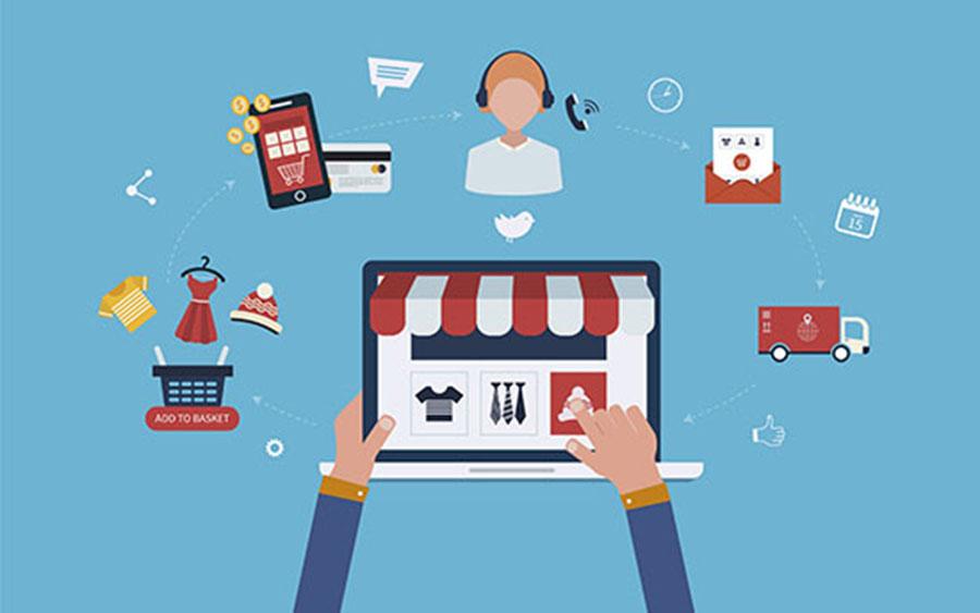 جذب مشتری آنلاین به کمک محتوای ویدئویی