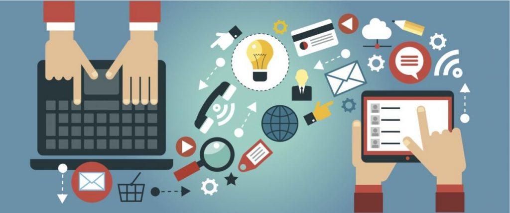 مشتری وفادار در دیجیتال مارکتینگ
