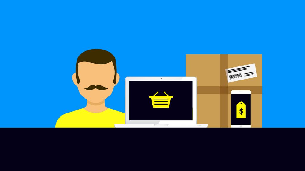 5 ترفند جذب مشتری آنلاین در کمتر از 30 ثانیه