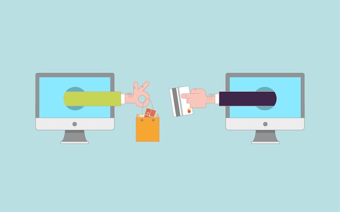 ترفندهای جذب مشتری آنلاین