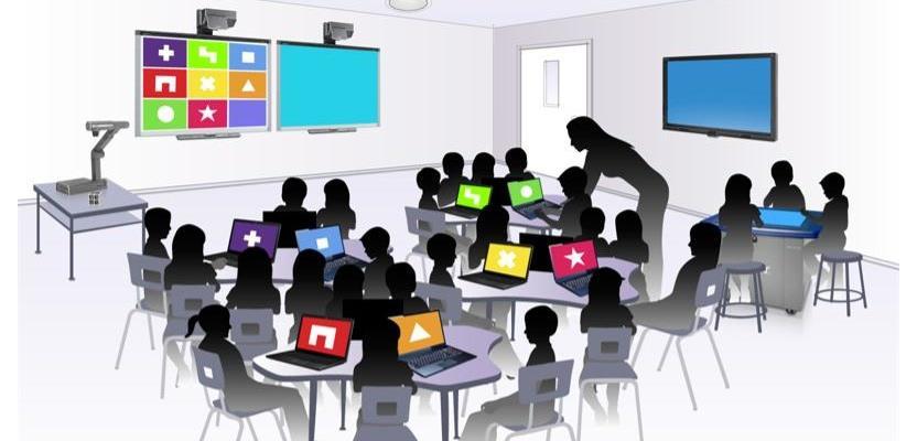 آموزش در دیجیتال مارکتینگ