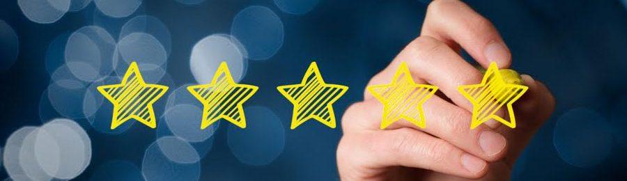 نظرات مشتریان در دیجیتال مارکتینگ