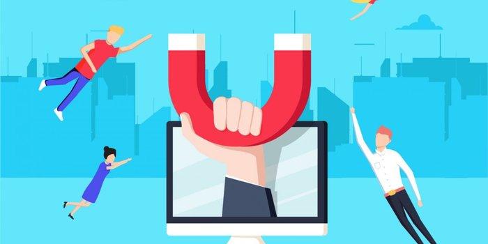 کانال های همه کاره در کسب و کارهای آنلاین