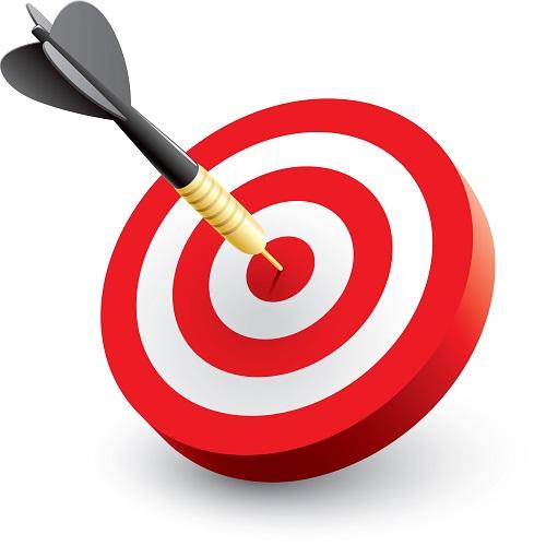 اهداف خودتان را از تولید محتوا در صفحه اینستاگرام کسب و کارتان مشخص کنید