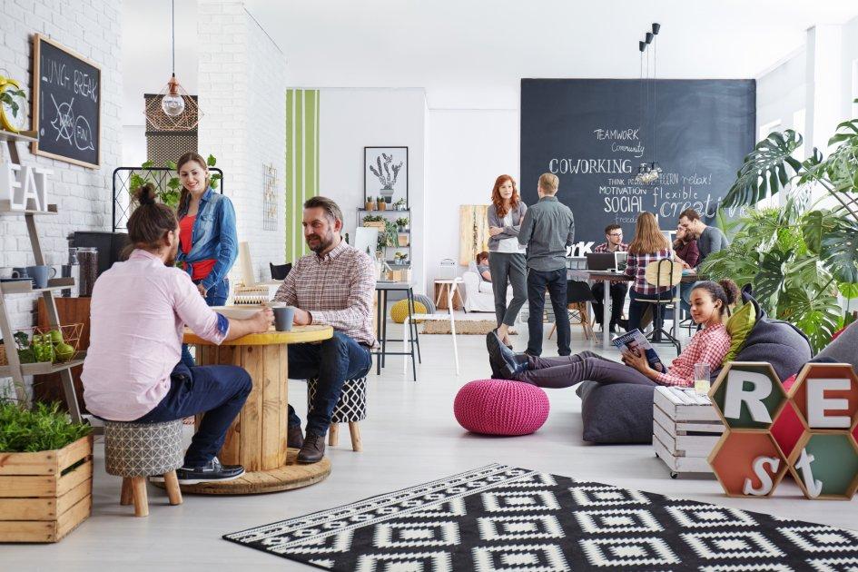7 نکته مهم برای شروع کارآفرینی که حتما باید بدانید