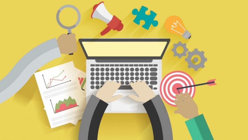 روش های ایجاد کمپین های موفق بازاریابی مستقیم
