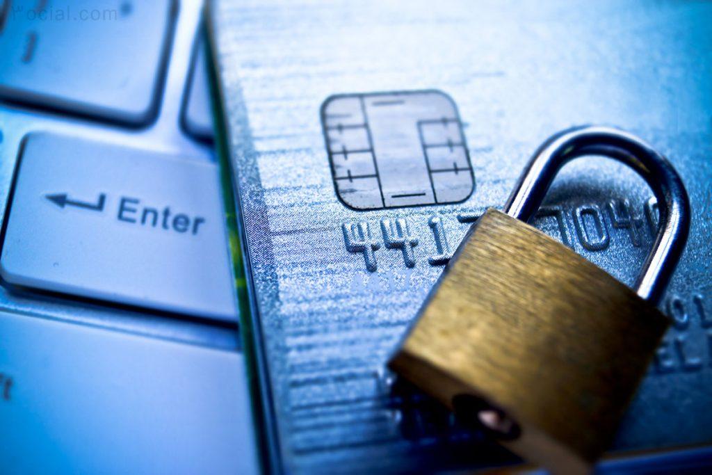 امنیت در کسب درآمد اینترنتی
