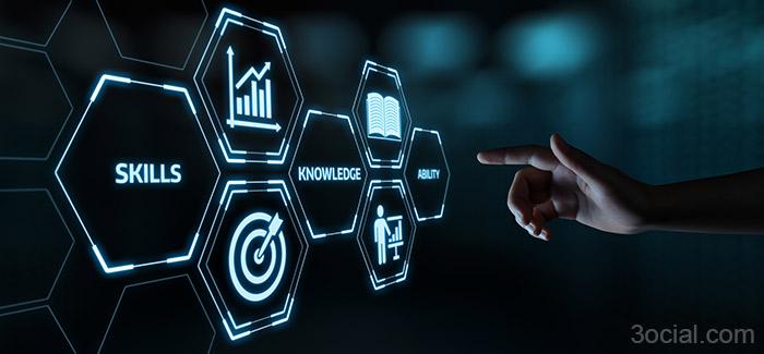 آموزش رایگان کسب و کار اینترنتی